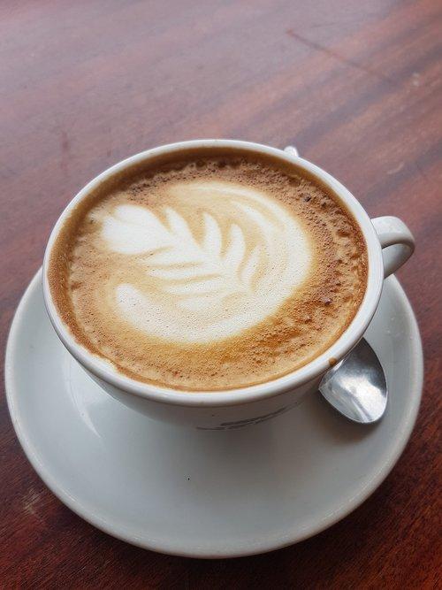 coffee  coffe  hot drink