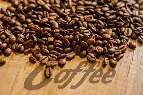 coffee  munter  caffeine