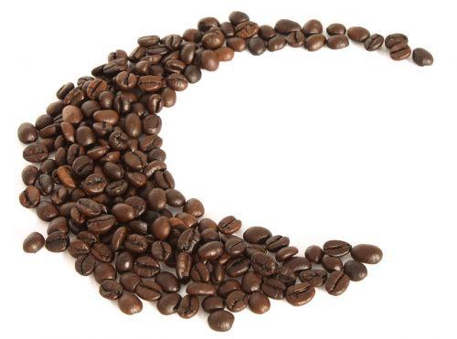 kava,kavos pupelės,kepintos,šlifuoti,kofeinas,kreivė,fonas
