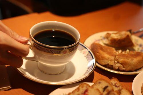 coffee and clara schumann republic of korea