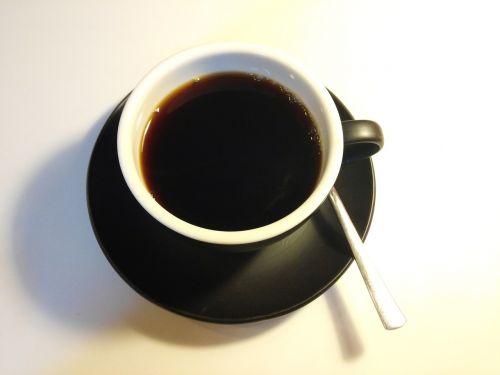 kava,juoda,kavinė,kofeinas,arbata