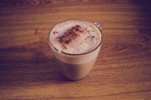 coffee coffe latte