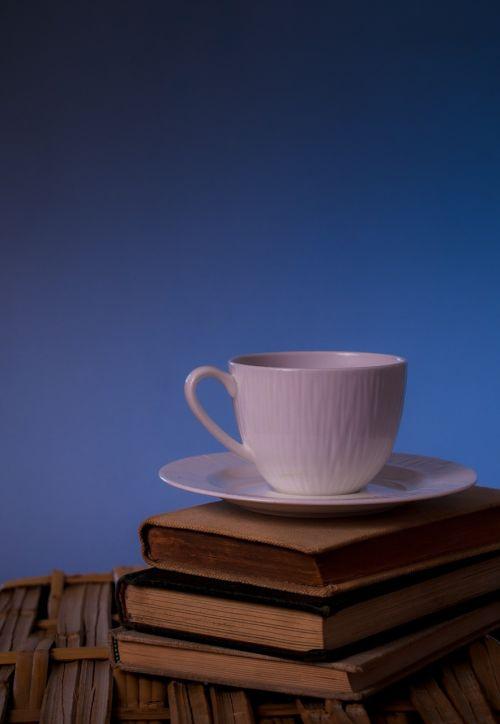 coffee lyrics reading