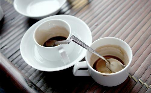 coffee cups non