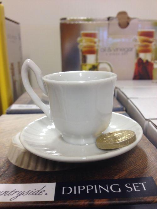 coffee break caffeine