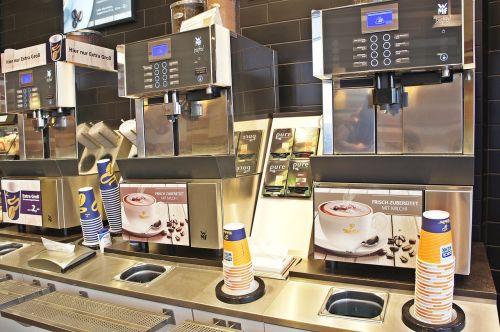 kava,savitarna,sumokėti,pertrauka