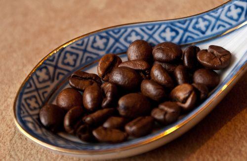 coffee coffee beans roasted coffee