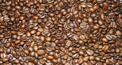 kava,kavos pupelės,kofeinas