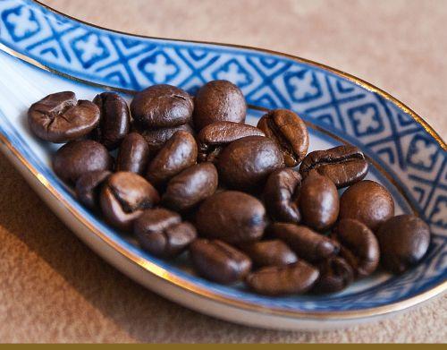 coffee grain coffee coffee beans