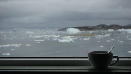 kava,jūra,ledynai,Grenlandija