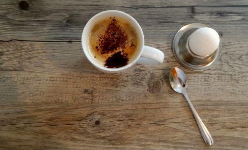 coffee cake coffee mugs