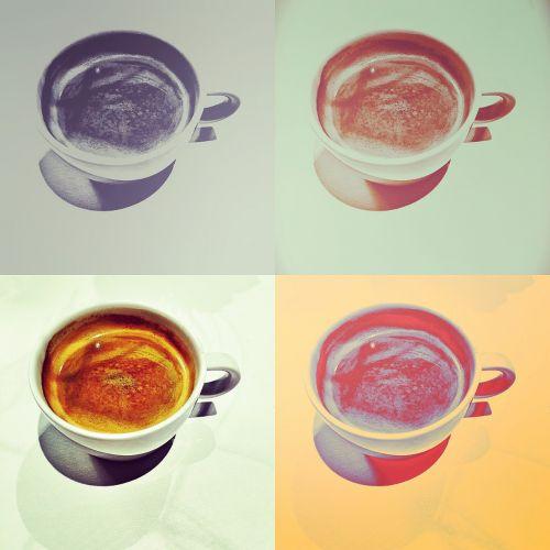 kava,taurė,kavos pertraukėlė,kavos puodelis,Gerai,dūmai,karštas,gerti,kavos pupelės,lašai,pusryčiai,java,kavinė