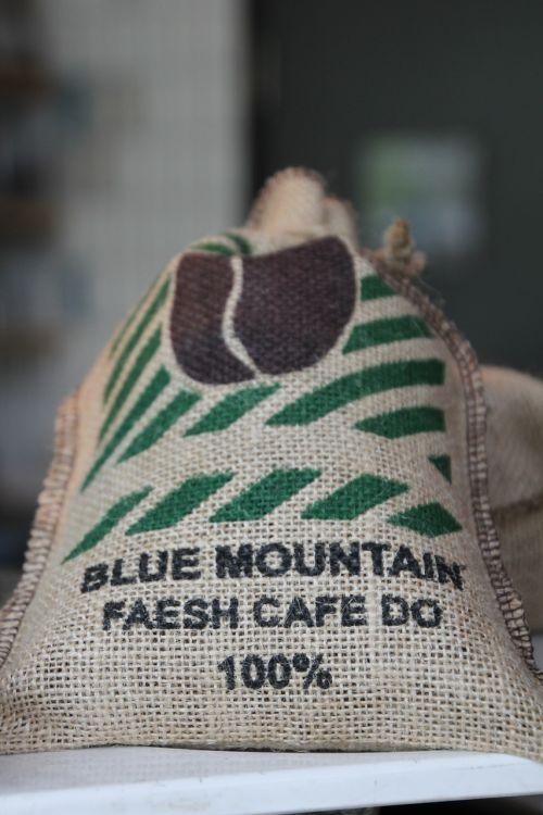 coffee bag coffee coffee bags
