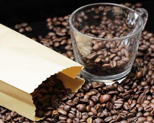 kavos pupelės,kavos puodelis,taurė,kava,malonumas,pupos,kofeinas,naudos iš,porcelianas,skrudinta,gerti,kavinė,pupelės kavos,kavos puodeliai,maistas,žemėlapis,atvirukas,atvirukas,pakvietimas,stimuliatorius,maišas,popierinis maišelis