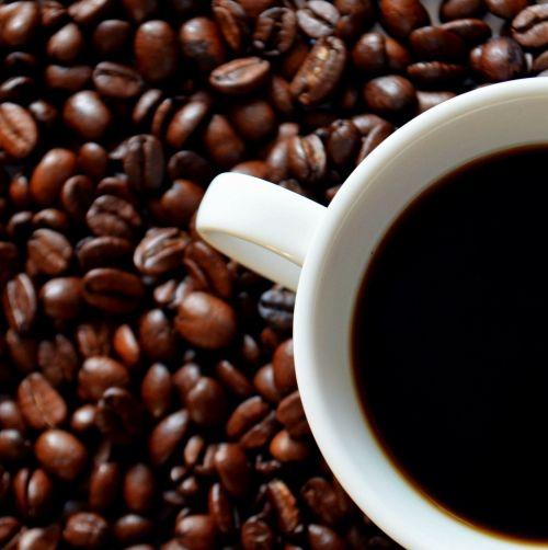 kavos pupelės,kava,kofeinas,aromatas