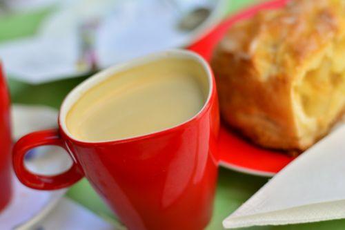 coffee cup cup of coffee coffee
