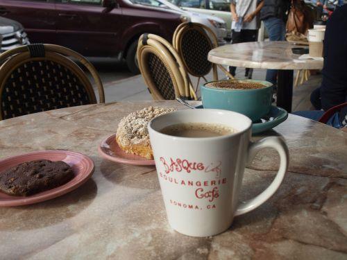 kavos puodelis,kava,kavinė,taurė,cappuccino,gėrimai,kavos pupelės,kavos gėrimas,maistas,skrudinta,kofeinas,gerti,kavos pertraukėlė,aromatas,Milchschaum,karštas