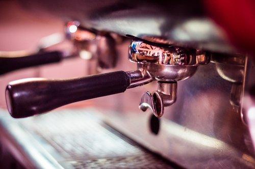 coffee machine  espresso  coffe