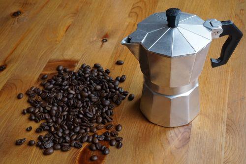 coffee maker coffee espresso