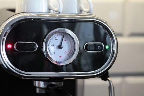 coffee maker espresso cafe