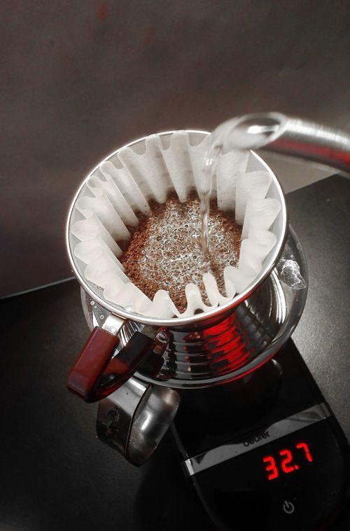 kavos gaminimas,kava,filterkávé,kavos deginimas,kalita