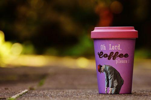 coffee mugs coffee to go coffee