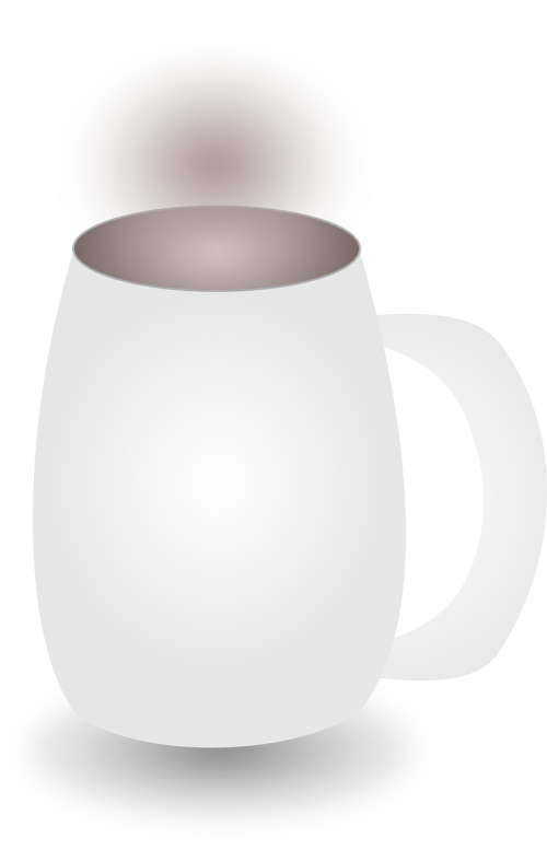 coffee pot tea pot beverage