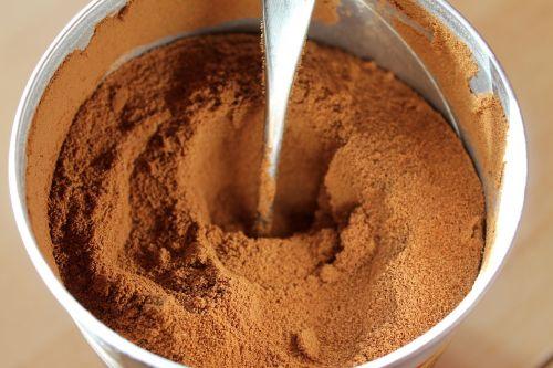 coffee powder coffee powder coffee