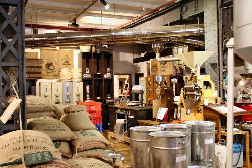 coffee roasting bags coffee bags