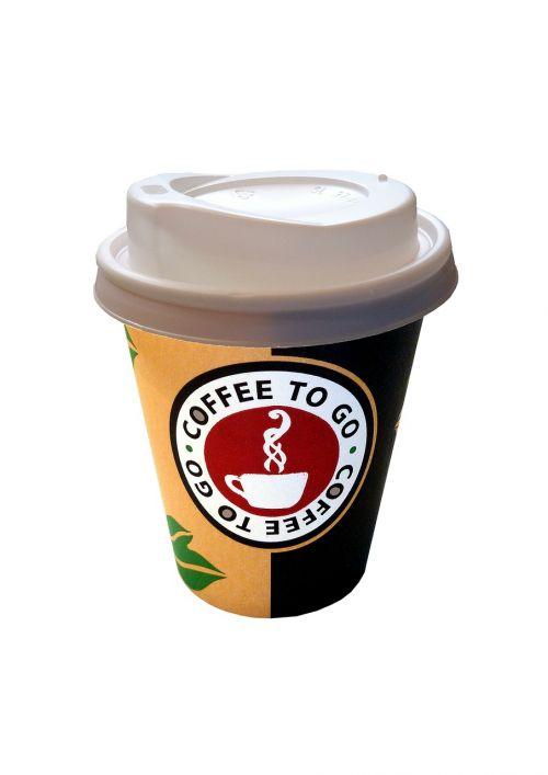 coffetogo coffee mugs paper cup