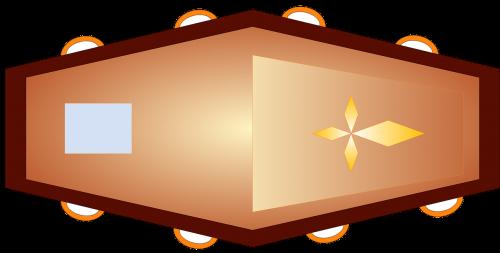 coffin death funeral