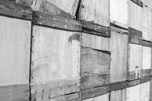 coffin  crates  background