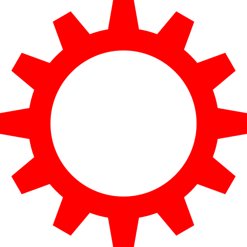 cog cogwheel machinery