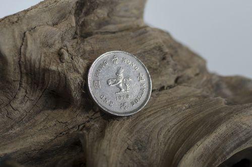 coin foreign silver
