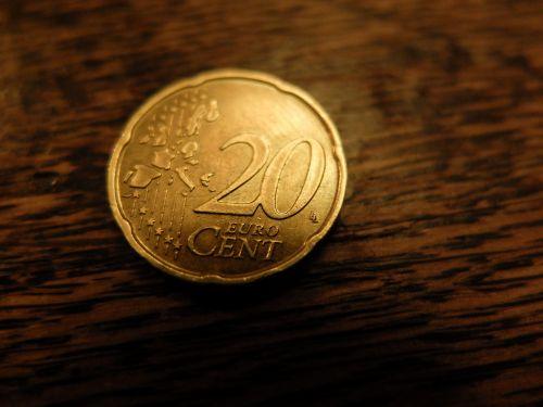 coin money specie