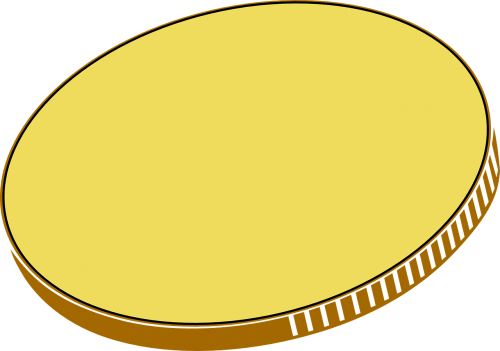 coin money business