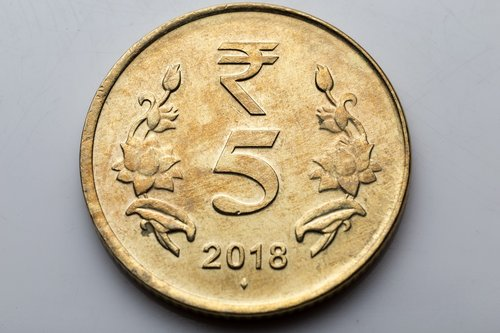 coin  currency  money