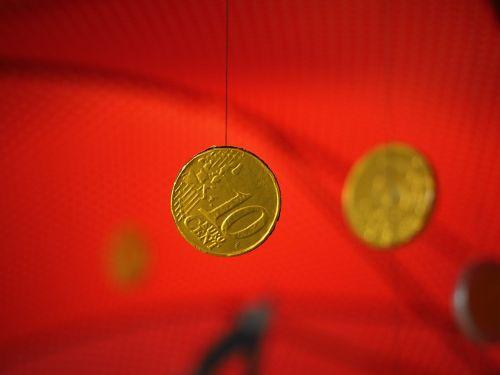 coin money gold coins