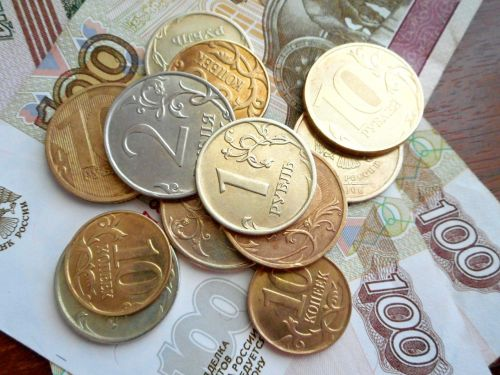 coins currency money