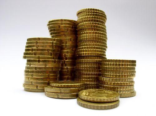 coins money cent