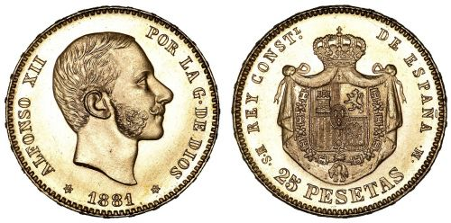 coins money spanish