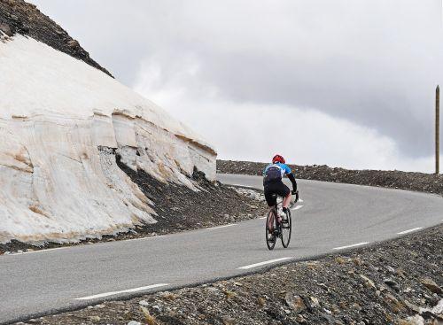 col de la bonette june mountain pass