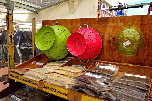 colander kitchenware kitchen appliance