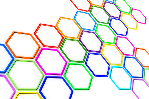 collective hexagon group
