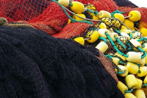 collioure port net