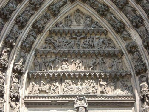 cologne architecture cologne cathedral