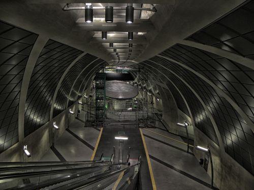 cologne hay market metro