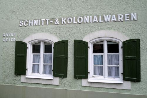 colonial greding altmühl valley