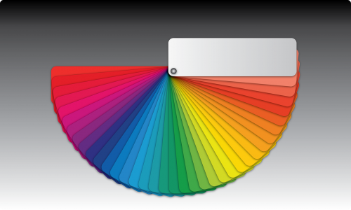 color color picker color wheel