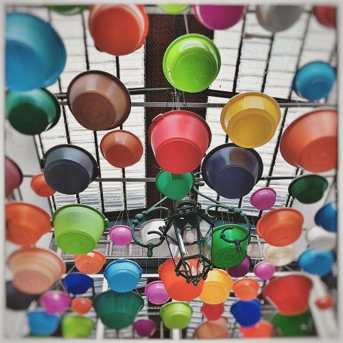 color portugal market